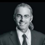 Dr. Mark Bronsky of Bronsky Orthodontics NYC